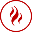 Shelbyville Fire_icons-smoke