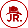Shelbyville-Fire_icons-jr