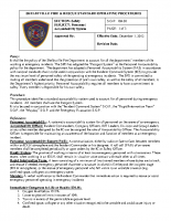 104.03_personnel_accountability_system