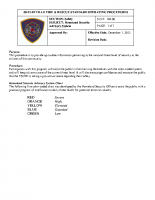 104.06_homeland_security_advisory_system