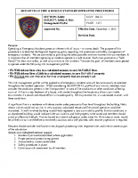 104.12_safety_and_risk_management_profile