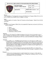 107.03_medical_response