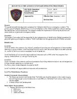 109.07_incident_rehabilitation