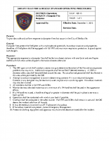 109.13_dumpster_fire_response