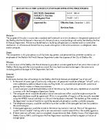 109.22_facilities_contingency_plan