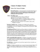 essential_functions_of_volunteer_firefighter.doc