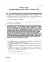 mandatory_ot_policy_2012