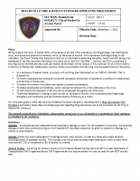 membership_city_of_shelbyville_alcohol_policy