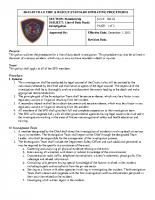membership_line_of_duty_death