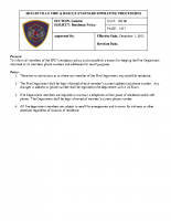 residency_policy