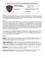 safety_officer